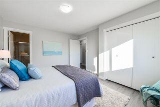 Photo 12: 27 CAMPBELL Drive: Stony Plain House for sale : MLS®# E4228062