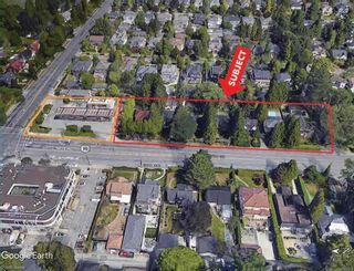 """Photo 8: 5770 GRANVILLE Street in Vancouver: South Granville House for sale in """"Granville & 41st"""" (Vancouver West)  : MLS®# R2523634"""