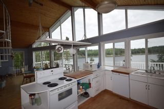 Photo 10: 407 OLDFORD ROAD in North West of Kenora: House for sale : MLS®# TB212636