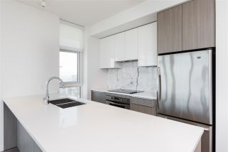 "Photo 8: 5309 6461 TELFORD Avenue in Burnaby: Metrotown Condo for sale in ""METROPLACE"" (Burnaby South)  : MLS®# R2197670"