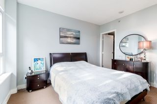 Photo 12: 331 2288 W BROADWAY AVENUE in Vancouver: Kitsilano Condo for sale (Vancouver West)  : MLS®# R2421744