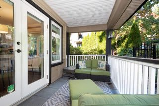 Photo 10: 3359 CHESTERFIELD Avenue in North Vancouver: Upper Lonsdale House for sale : MLS®# R2624884