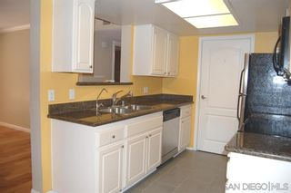 Photo 4: RANCHO BERNARDO Condo for sale : 1 bedrooms : 12015 Alta Carmel Ct #309 in San Diego