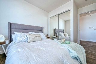 Photo 24: 1205 689 ABBOTT Street in Vancouver: Downtown VW Condo for sale (Vancouver West)  : MLS®# R2581146