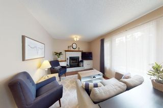 Photo 15: 9 Hawkbury Place NW in Calgary: Hawkwood Detached for sale : MLS®# A1136122