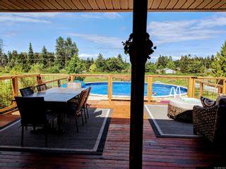 Photo 6: 4494 Marsden Rd in : CV Courtenay West House for sale (Comox Valley)  : MLS®# 861024