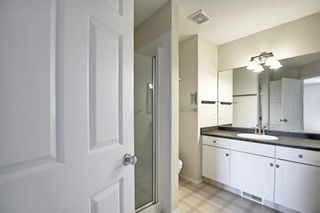 Photo 22: 201 Prestwick Circle SE in Calgary: McKenzie Towne Row/Townhouse for sale : MLS®# A1130382