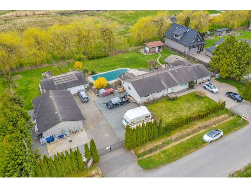 FEATURED LISTING: 21666 18 Avenue Langley