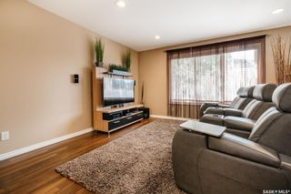 Photo 4: 346 Pickard Way North in Regina: Normanview Residential for sale : MLS®# SK871171