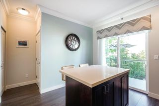 Photo 11: 6 14271 60 AVENUE in Surrey: Sullivan Station Townhouse for sale : MLS®# R2606187