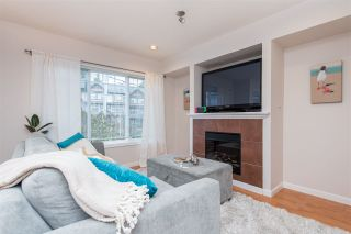 Photo 8: 11 6110 138 STREET in Surrey: Sullivan Station Townhouse for sale : MLS®# R2430156