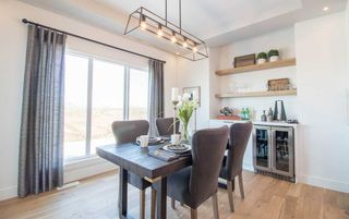 Photo 21:  in Edmonton: Zone 03 House for sale : MLS®# E4236385