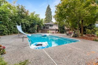 Photo 35: 12408 BLACKSTOCK Street in Maple Ridge: West Central House for sale : MLS®# R2610288