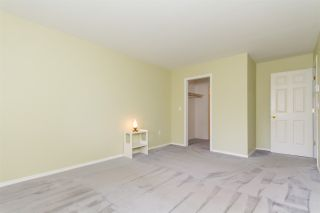 Photo 10: 110 7500 COLUMBIA STREET in Mission: Mission BC Condo for sale : MLS®# R2070984