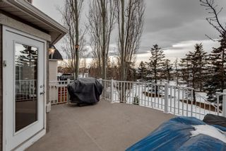 Photo 38: 87 Douglasview Road SE in Calgary: Douglasdale/Glen Detached for sale : MLS®# A1061965