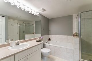 "Photo 13: 209 12155 191B Street in Pitt Meadows: Central Meadows Condo for sale in ""Edgepark Manor"" : MLS®# R2516213"