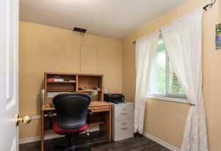 Photo 6: 30937 GARDNER Avenue in Abbotsford: Abbotsford West House for sale : MLS®# R2593655