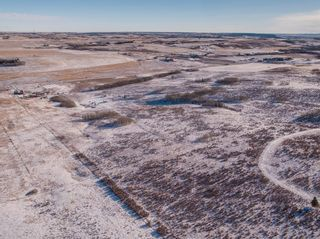 Photo 6: Horse Creek Road in Rural Rocky View County: Rural Rocky View MD Land for sale : MLS®# A1051529