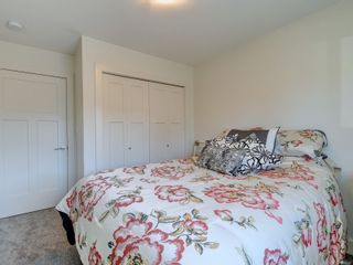 Photo 13: 118 2117 Charters Rd in Sooke: Sk Sooke Vill Core Row/Townhouse for sale : MLS®# 882745