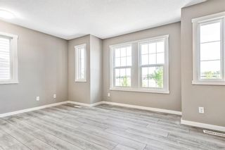 Photo 13: 5 1407 3 Street SE: High River Detached for sale : MLS®# A1116681