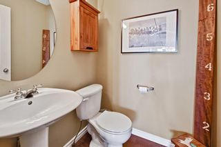 Photo 8: 514 STONEGATE RD NW: Airdrie RES for sale : MLS®# C4292797