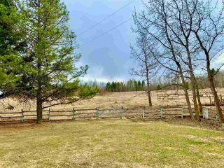 Photo 11: 470068 243 Range Road: Rural Wetaskiwin County House for sale : MLS®# E4230146