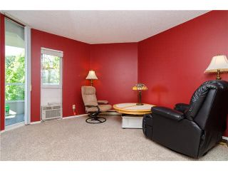 "Photo 9: 606 71 JAMIESON Court in New Westminster: Fraserview NW Condo for sale in ""THE PALACE QUAY"" : MLS®# V1085293"