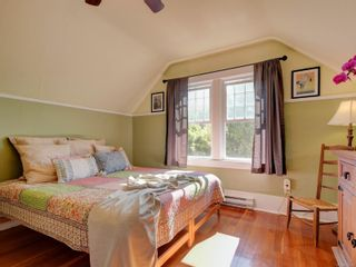 Photo 22: 93 LINDEN Ave in : Vi Fairfield West House for sale (Victoria)  : MLS®# 877428