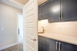 Photo 15: 123 Yorkville Manor SW in Calgary: Yorkville Semi Detached for sale : MLS®# A1126626