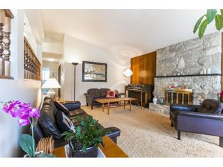Photo 5: 4400 DANFORTH Drive in Richmond: East Cambie House for sale : MLS®# R2586089