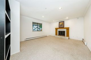 """Photo 30: 347 BALFOUR Drive in Coquitlam: Coquitlam East House for sale in """"DARTMOOR & RIVER HEIGHTS"""" : MLS®# R2592242"""