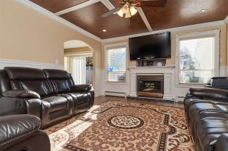 Photo 11: 14716 90 Avenue in Surrey: Bear Creek Green Timbers House for sale : MLS®# R2323747