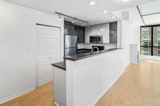 Photo 4: 608 860 View St in Victoria: Vi Downtown Condo for sale : MLS®# 881494