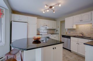 Photo 11: 41 Carriageway Court in Bedford: 20-Bedford Residential for sale (Halifax-Dartmouth)  : MLS®# 202010775