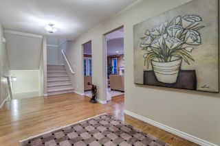 Photo 2: 3750 ST. PAULS AVENUE in North Vancouver: Upper Lonsdale House for sale : MLS®# R2092760