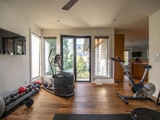 Photo 19: 5420 KIPP ROAD in Kamloops: Dallas House for sale : MLS®# 151171