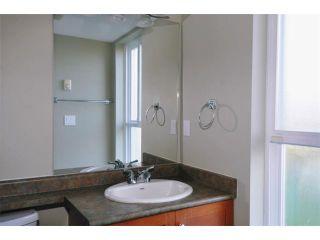 "Photo 6: 109 22255 122ND Avenue in Maple Ridge: West Central Condo for sale in ""MAGNOLIA GATE"" : MLS®# V935885"