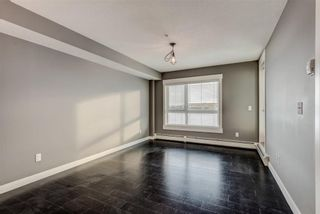 Photo 10: #7312 302 SKYVIEW RANCH DR NE in Calgary: Skyview Ranch Condo for sale : MLS®# C4186747