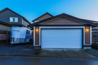 """Photo 13: 23767 KANAKA Way in Maple Ridge: Cottonwood MR House for sale in """"FALCON HILL"""" : MLS®# R2227519"""