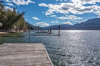 Photo 29: #5 3602 Mabel Lake Road, in Lumby: Recreational for sale : MLS®# 10228868