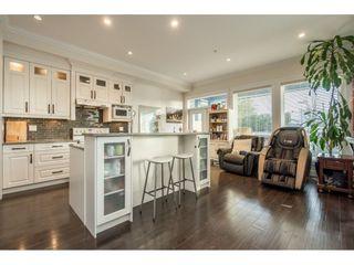 Photo 6: 19418 117 Avenue in Pitt Meadows: South Meadows 1/2 Duplex for sale : MLS®# R2544072