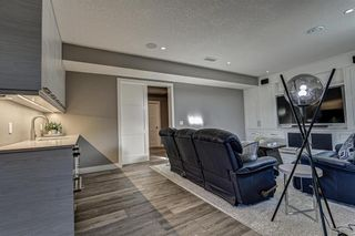 Photo 37: 62 Wexford Crescent SW in Calgary: West Springs Detached for sale : MLS®# A1074390