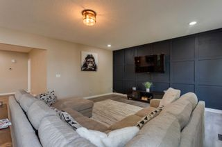 Photo 32: 5 ONESTI Place: St. Albert House for sale : MLS®# E4260967