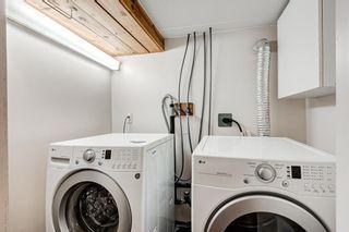 Photo 26: 829 8 Avenue NE in Calgary: Renfrew Detached for sale : MLS®# A1153793