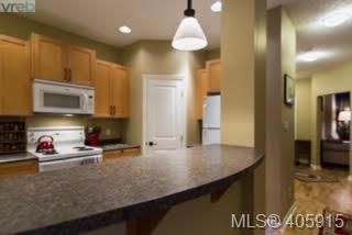 Photo 11: 2302 Phillips Rd in SOOKE: Sk Sunriver House for sale (Sooke)  : MLS®# 806623