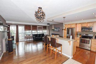 Photo 3: 205 1305 Grant Avenue in Winnipeg: River Heights Condominium for sale (1D)  : MLS®# 202117683