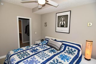 Photo 23: 118 823 5 Avenue NW in Calgary: Sunnyside Apartment for sale : MLS®# A1090115