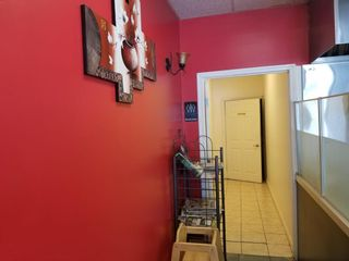 Photo 7: 111 2002 Luxstone Boulevard SW: Airdrie Retail for lease : MLS®# A1085773