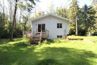 Photo 6: B33370 Thorah Side Road in Brock: Rural Brock House (Bungalow-Raised) for sale : MLS®# N5326776