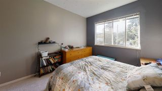 Photo 26: 32 7640 BLOTT STREET in Mission: Mission BC Townhouse for sale : MLS®# R2469610